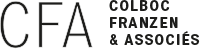 logo Colboc Franzen